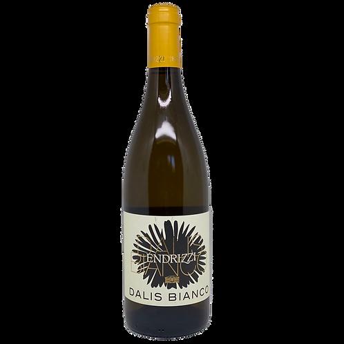 2019 Dalis Bianco Endrizzi italienischer Wein