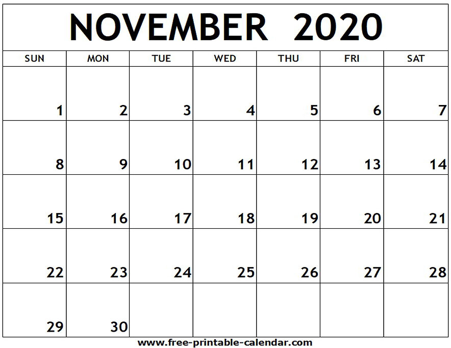 november-2020-printable-calendar.jpg