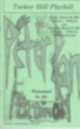 THS Peter Pan.jpeg