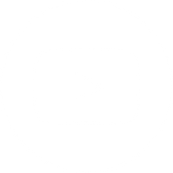 Youtube Logo Wit.png