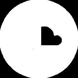Sound Cloud Logo Wit.png