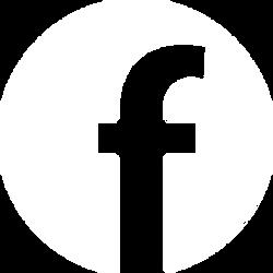 Facebook logo wit.png