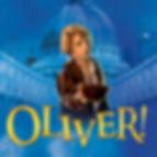 Oliver! Live on stage