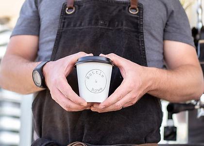 Ruttle and Rowe Coffee-10.jpg