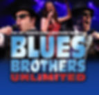Blues Brothers Unlimited