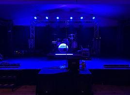 U2fly Live, Tribute Show