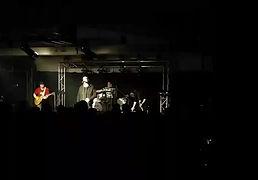 U2fly Live One