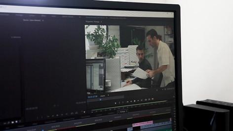 Montage vidéo toulouse