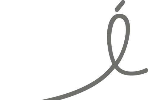 Symbole BY LÉGUISTIN