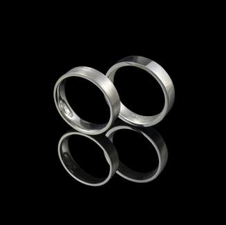 handmade wedding rings melbourne