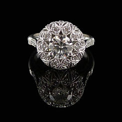 _0033_Jia Diamond Ball Ring 1401.jpg
