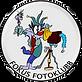 Logo Fokus Fotoklubb