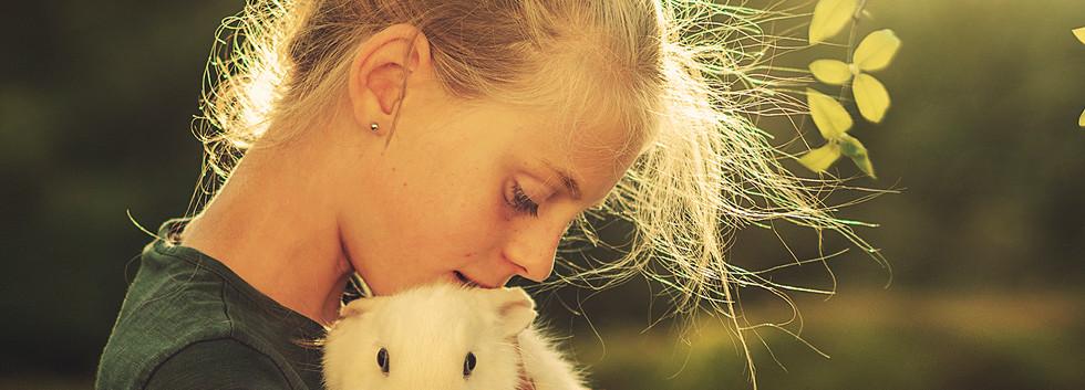 1_Kaninen min.jpg