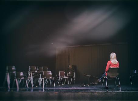 Årets fotografer 2019
