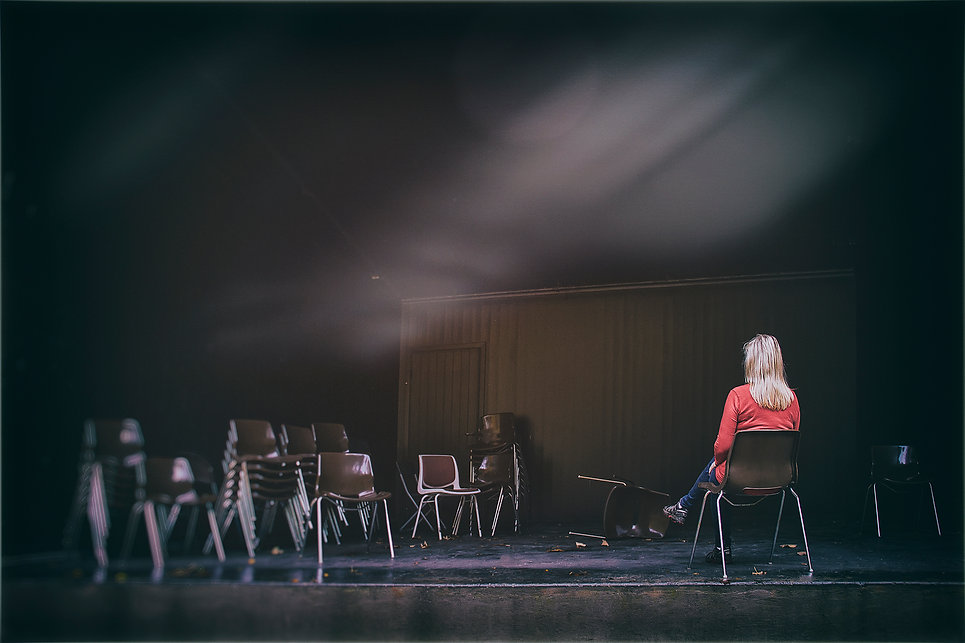 1 Alone - Kari Mette Arntzen.jpg