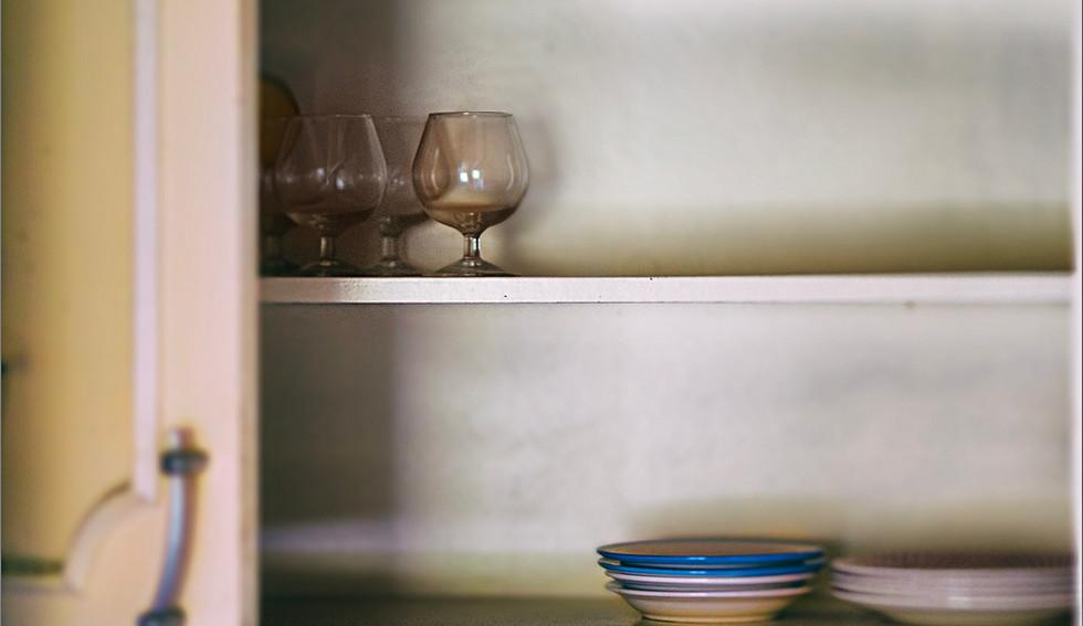 11-01_Glass_ 3glass