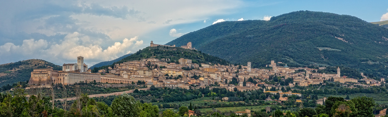 Kolleksjon-Assisi 2018-1-Maria Egeland