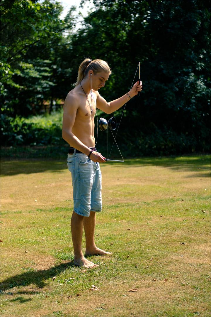 Fritt Kolleksjon-Diabolo-02-Espen Hjetland