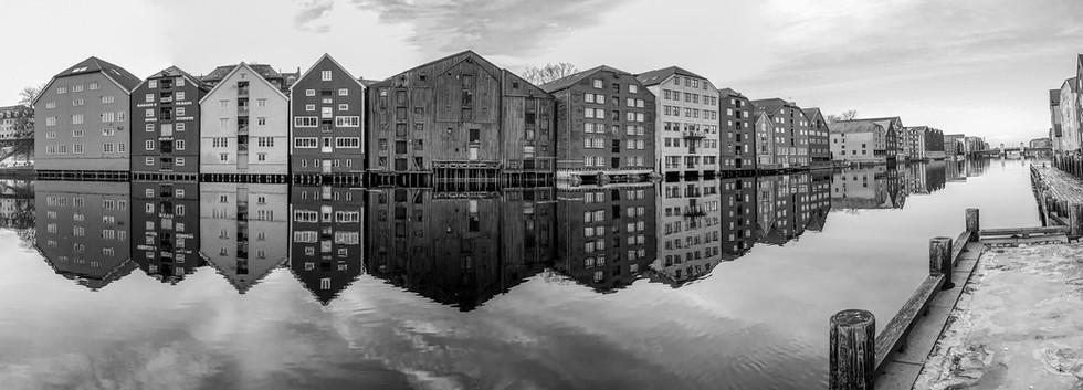 17-02_Bygninger-Trondheim-