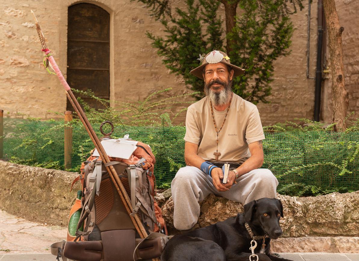 Kolleksjon-Assisi 2018-4-Maria Egeland