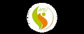 AFP2i sans fond.png