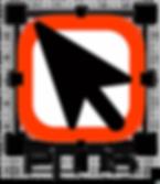 logo epns.png