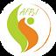 AFP2I HD.png