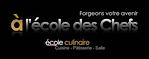 logo-alecoledeschefs-2014.png