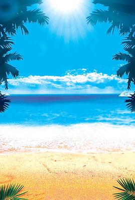 Summer Holiday.jpg