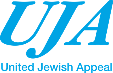 United_Jewish_Appeal_Logo