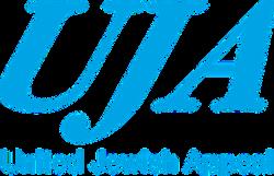 United_Jewish_Appeal_Logo
