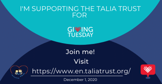 GivingTuesday12020.png
