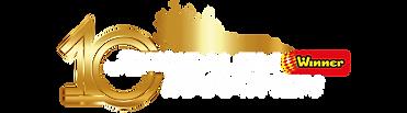 Web_Gold_EN.png
