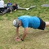 Marathonpressup.jpg
