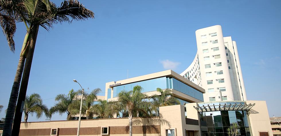 oasis-hospital.png