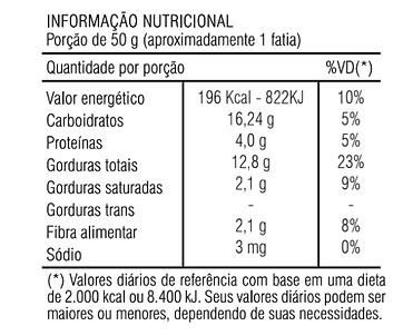 chocolatecomdamascotabelanutricional.png