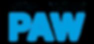 logo-bleu-black.png