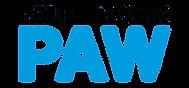 Logo Pole Work
