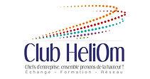 Logo Club Heliom