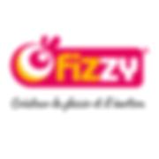 Logo Fizzy