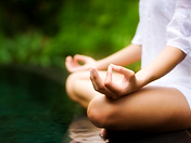 méditation.png