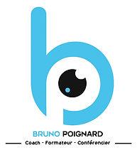 Logo Bruno Poignard