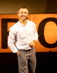 Bruno Poignard, Sébastopol Lille