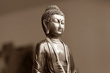Bruno Poignard, découvrez et pratiquez la méditation