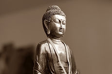 Découvrez et pratiquez la méditation