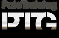 logo Pole Training