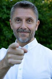 Bruno Poignard, Coaching