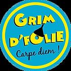 Grim D'Folie