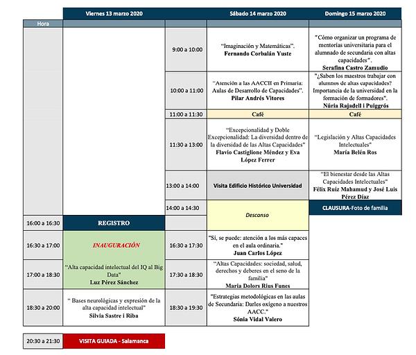 Captura de pantalla 2020-02-06 a las 20.