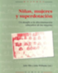 Niñas,_mujeres_y_superdotación.jpg